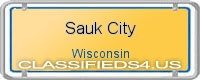 Sauk City board